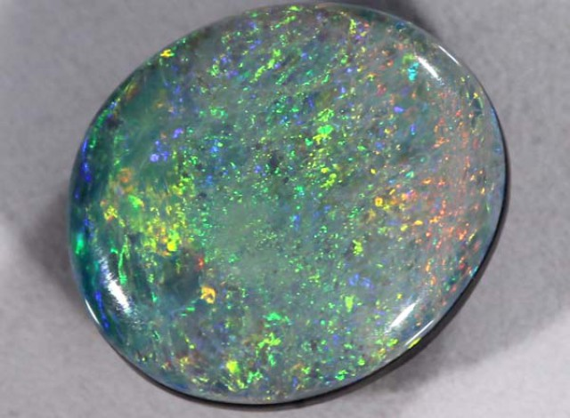 OPAL DOUBLET 1.05 CTS LO-1889