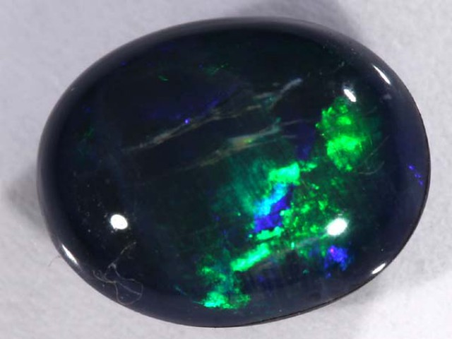 OPAL DOUBLET 1.85 CTS LO-1909