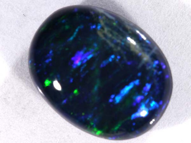 OPAL DOUBLET  1.75 CTS LO-1920