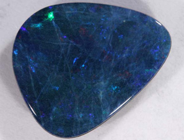 OPAL DOUBLET 2.75 CTS LO-1923