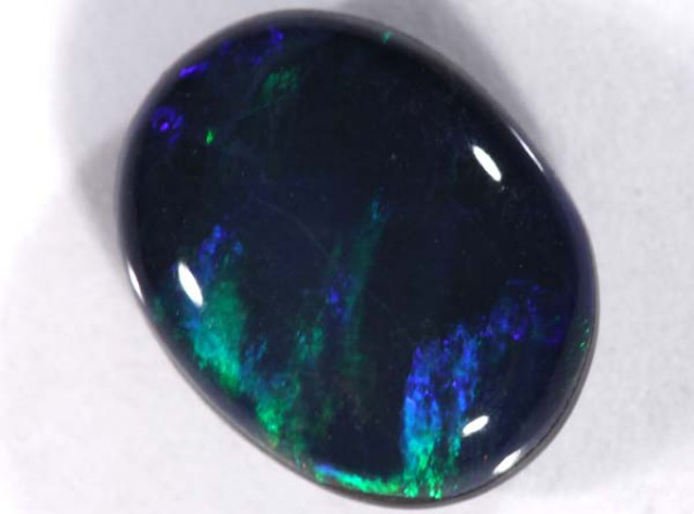 OPAL DOUBLET 1.5 CTS LO-1943