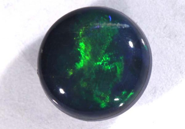 OPAL DOUBLET  1.15 CTS LO-1947