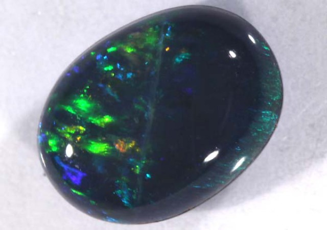 OPAL DOUBLET 1.25 CTS LO-1951
