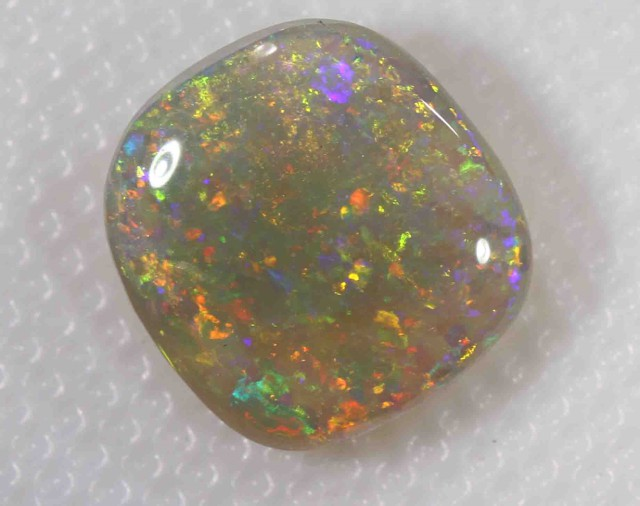 1.60 ct OPAL FROM LR -