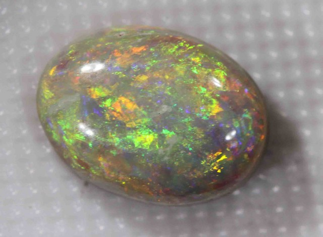 2.40 CT OPAL FROM LR -