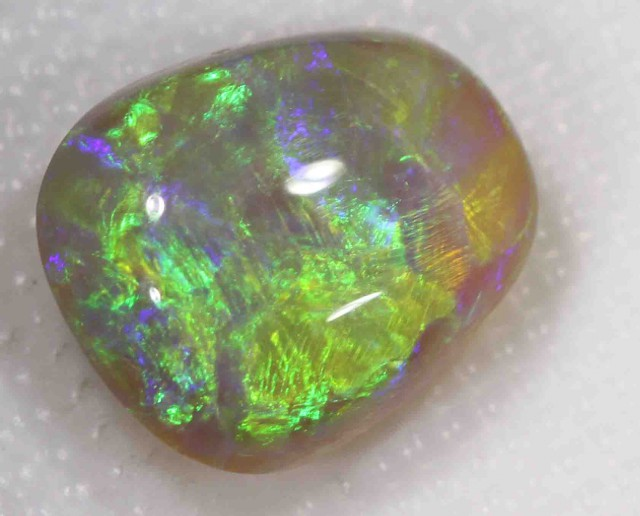 OPAL FROM LR - 1.5 CTS $151