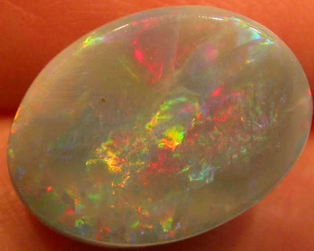 Fire Flash  Opal  Fire Opal QOM 1516