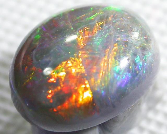 Fire Flash  Opal  Fire Opal QOM 1536