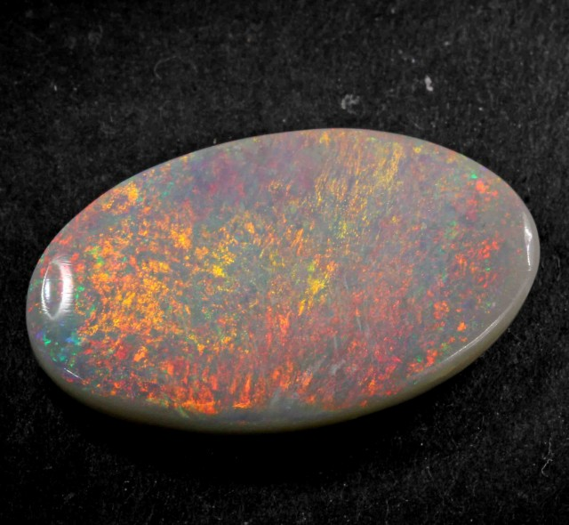 FREE SHIPPING  5.25 ct OPAL FROM LR