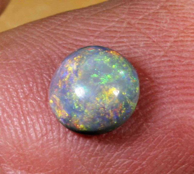 FREE SHIPPING  1.70 CT OPAL FROM LR