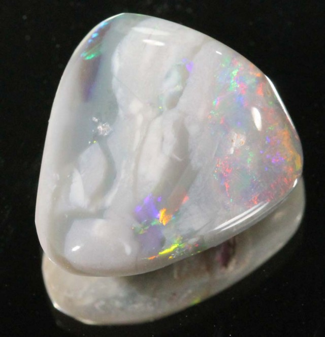 SOLID OPAL 9.05 CTS LO-2472
