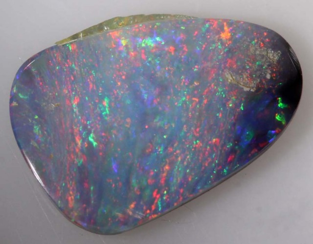 SOLID OPAL 0.5 CTS LO-2485