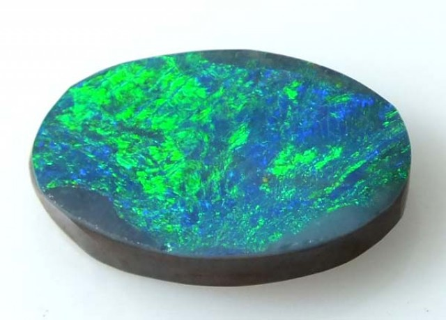 OPAL DOUBLET 4.30 CTS LO-2539