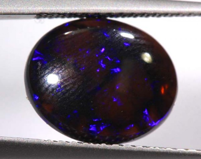 N2 SOLID OPAL 2.45 CTS LO-2575
