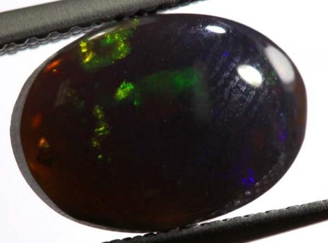 N2  BLACK OPAL STONE 2.0 CTS TBO-3637