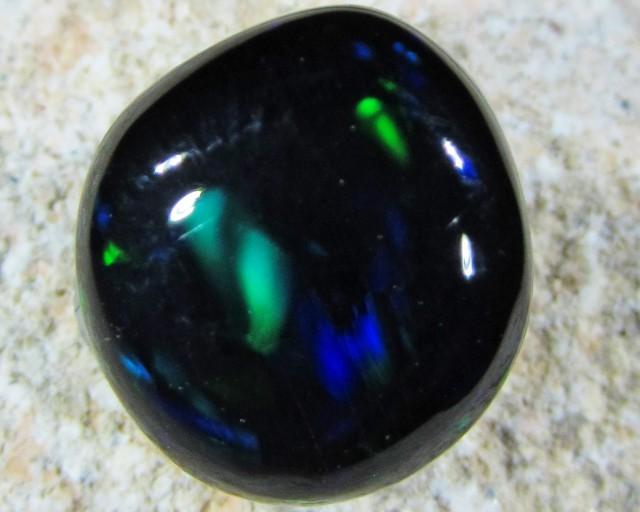 Tintenbar Doublet opal BU 483