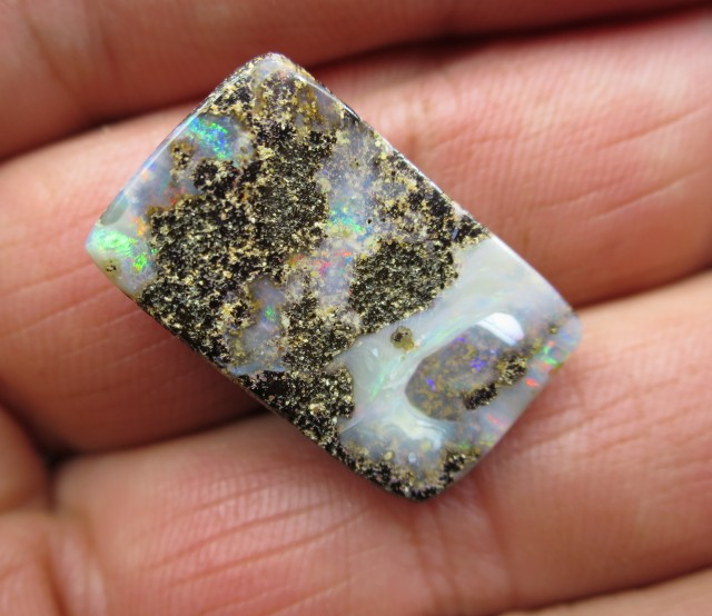 20cts.BOULDER OPAL, WHOLESALE DIRECT!