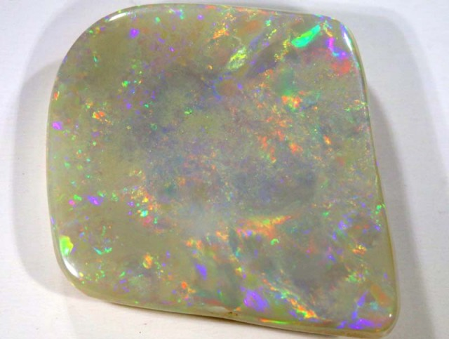 N6-11.85 CTS SOLID  OPAL STONE  TBO-3815