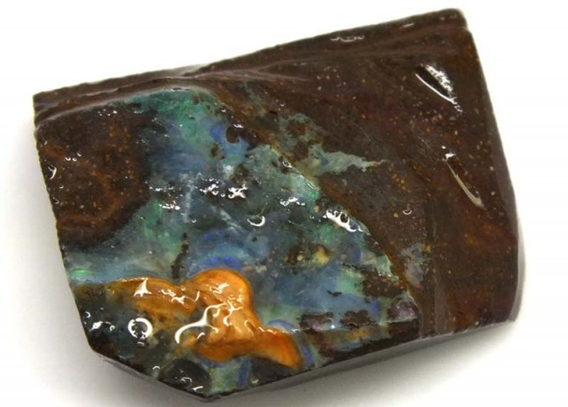 40 CTS BOULDER OPAL ROUGH DT-5471