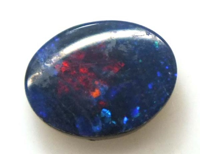 1 CTS OPAL DOUBLET LO-3271
