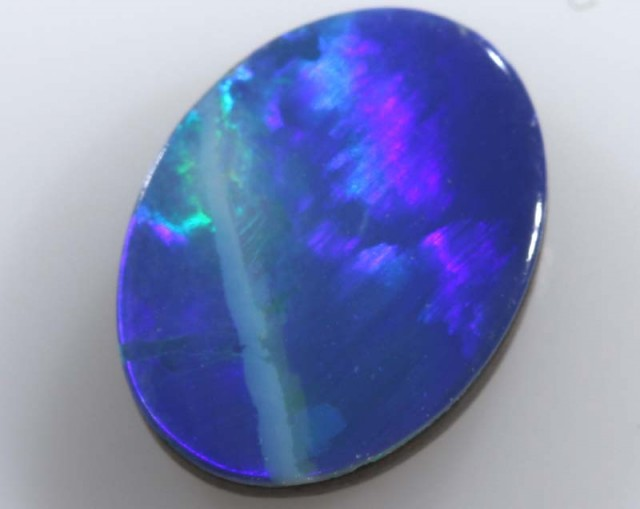 0.95 CTS OPAL STONE LO-3336