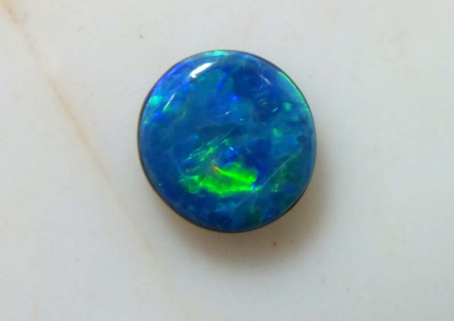 0.5 CTS OPAL STONE LO-3353