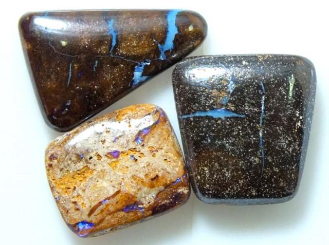 26CTS Boulder Opal Polished ANO-18