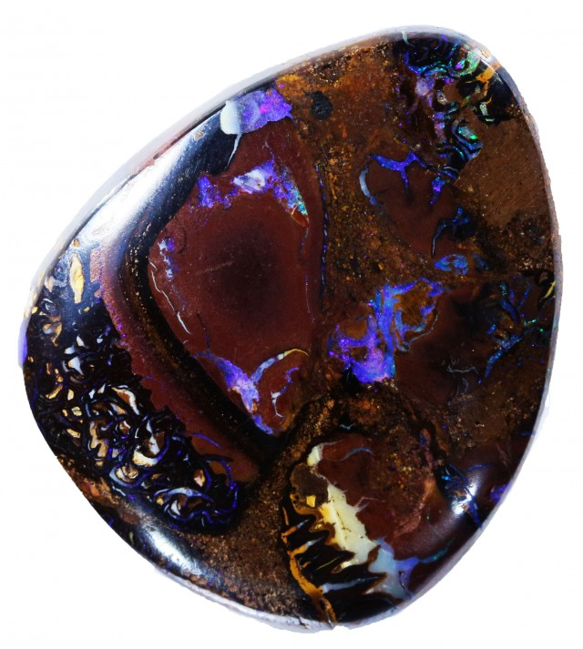 99.10 CTS YOWAH OPAL  DEAL -STUNNING ' [SO6825]