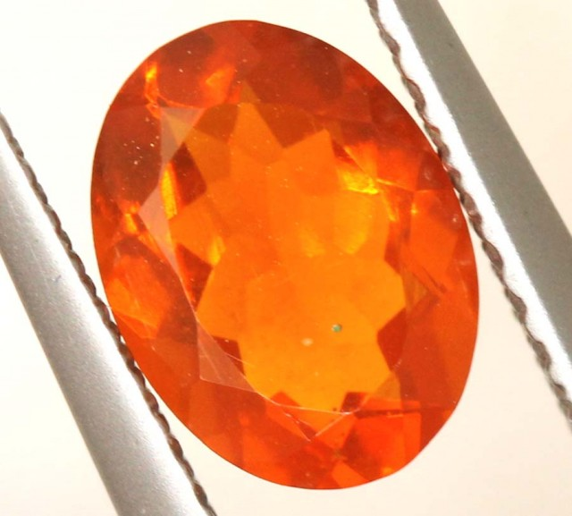 0.85 CTS MEXICAN FIRE OPAL ANO-332