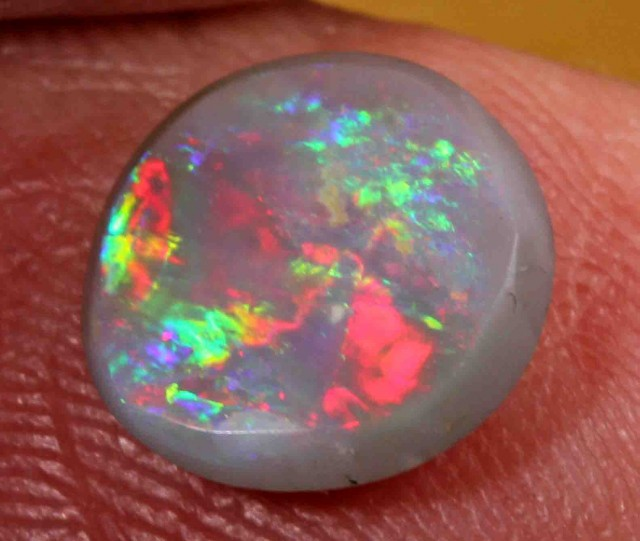 1.55 CTS OPAL FROM LR -