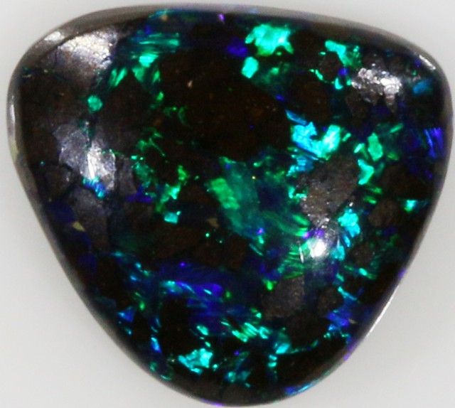 2.15 CTS BOULDER OPAL FROM WINTON  [Q2419]