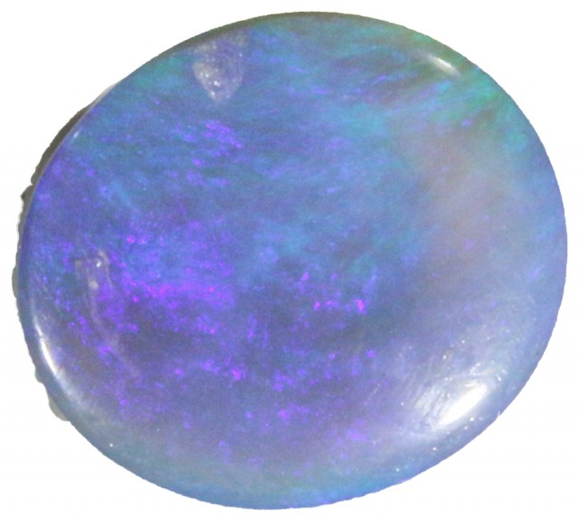 1.75 CTS CRYSTAL OPAL  DEAL  [SO7548]