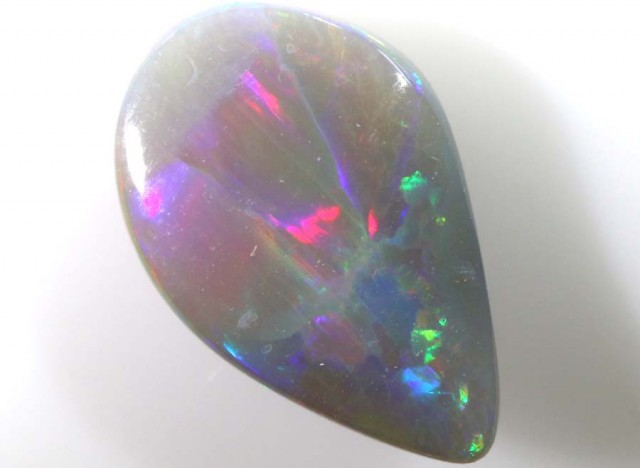 N-6   1.9 CTS SOLID OPAL STONE  TBO-5664