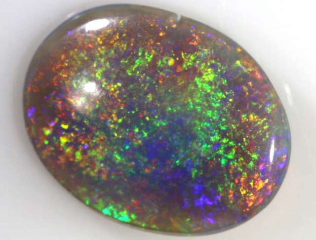 3.6 CTS   N-4   SOLID BLACK OPAL   TBO-5791