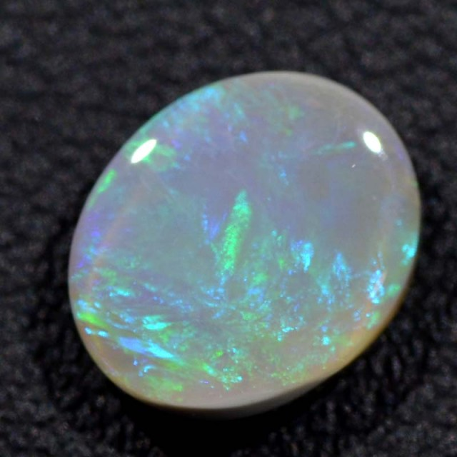 1.45cts Gorgeous Opal From Lighting Ridge (R2743)