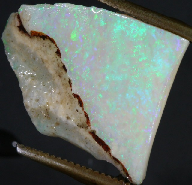 5.37 CTS PETES MINTABIE ROUGH OPAL[MNR5]