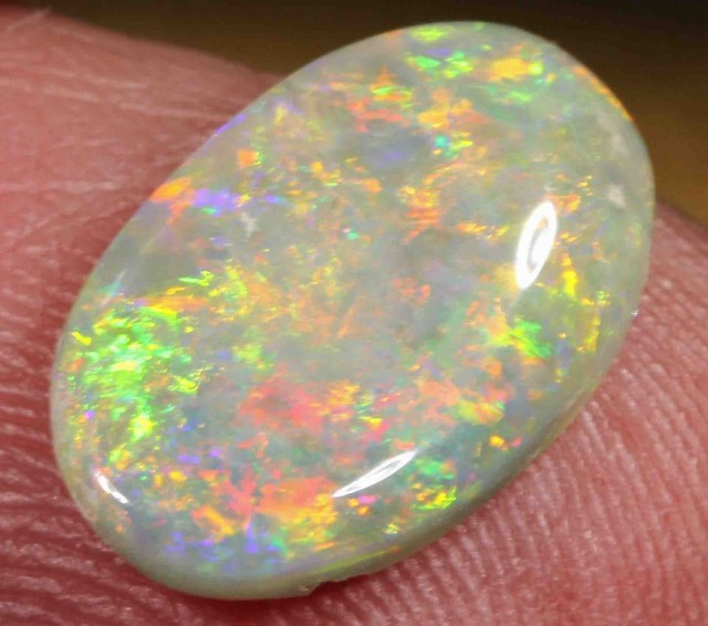 2.90 CTS   OPAL FROM LR -  633248