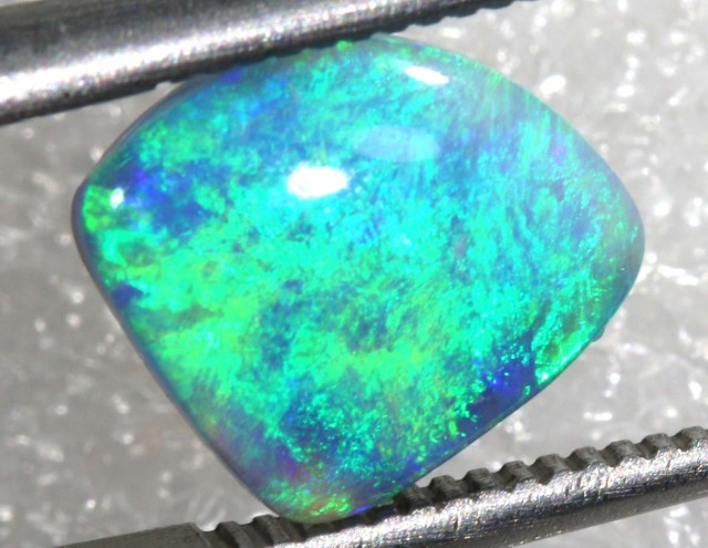 N-4  1.45CTS SOLID OPAL STONE  TBO-6218
