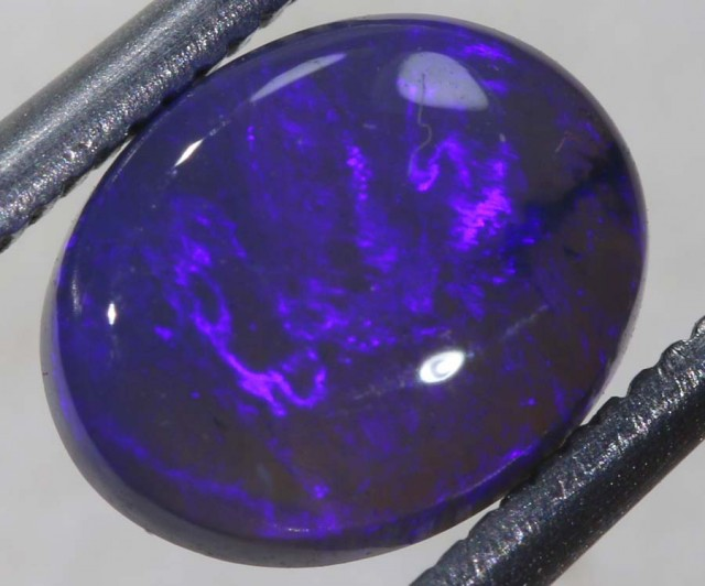 1.6 CTS   N-1  SOLID BLACK OPAL   TBO-6289