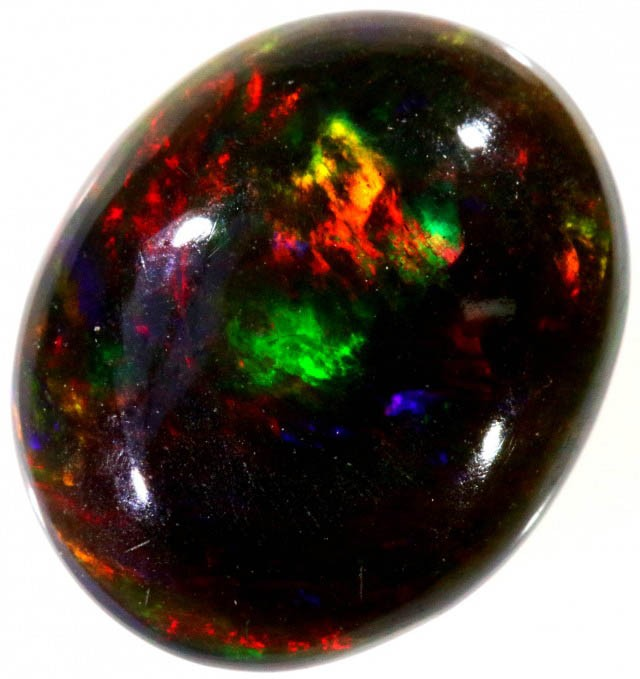 1.9 CTS TREATED WELO OPAL [VS7668]