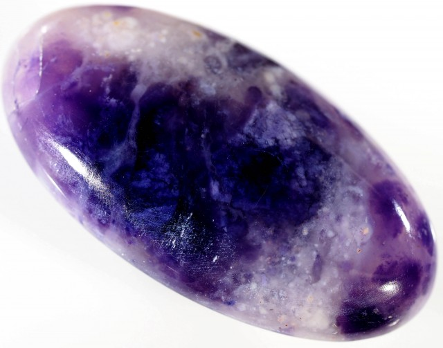 22.30 CTS MEXICAN GRAPE OPAL [SO9229]