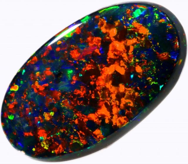 black opal buy black opal opal auctions