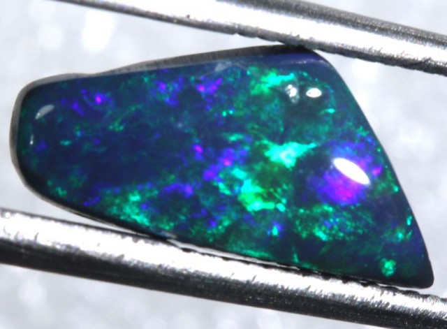 2.23 CTS N-1 SOLID OPAL STONE  TBO-7265