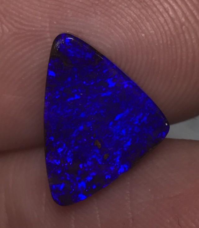 4.21cts Boulder Opal Stone AD354