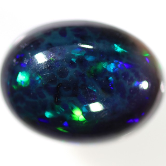 3.15 CTS TREATED WELO OPAL [VS7771]