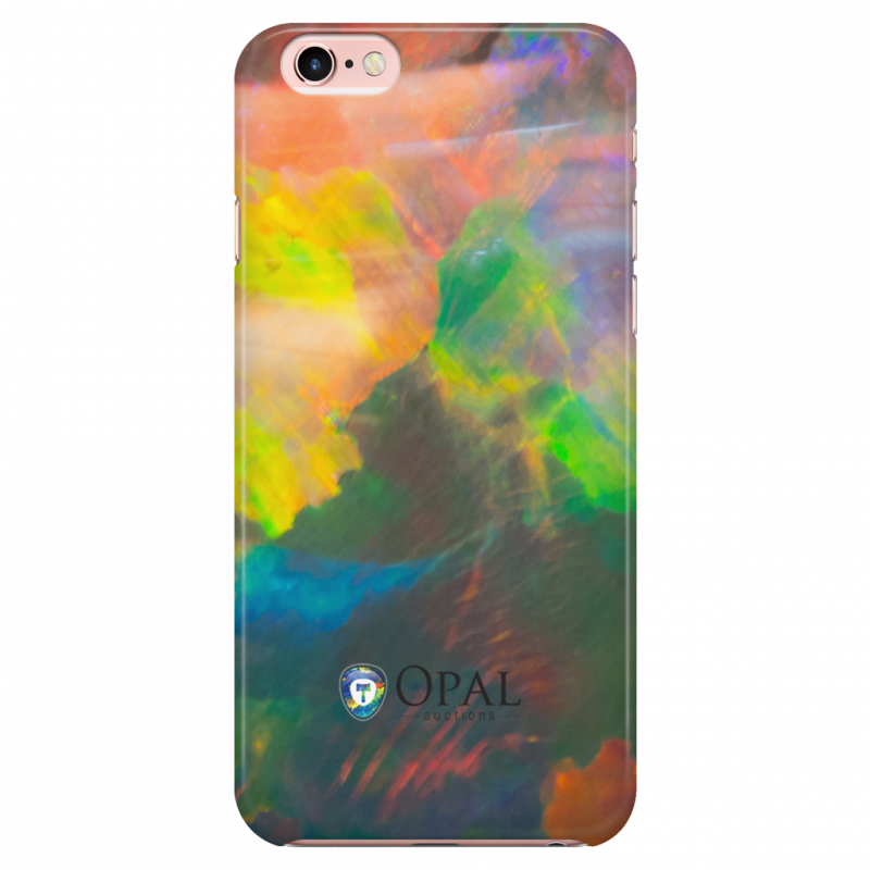 iPhone 6/6S - Official Opal Auctions Phone case