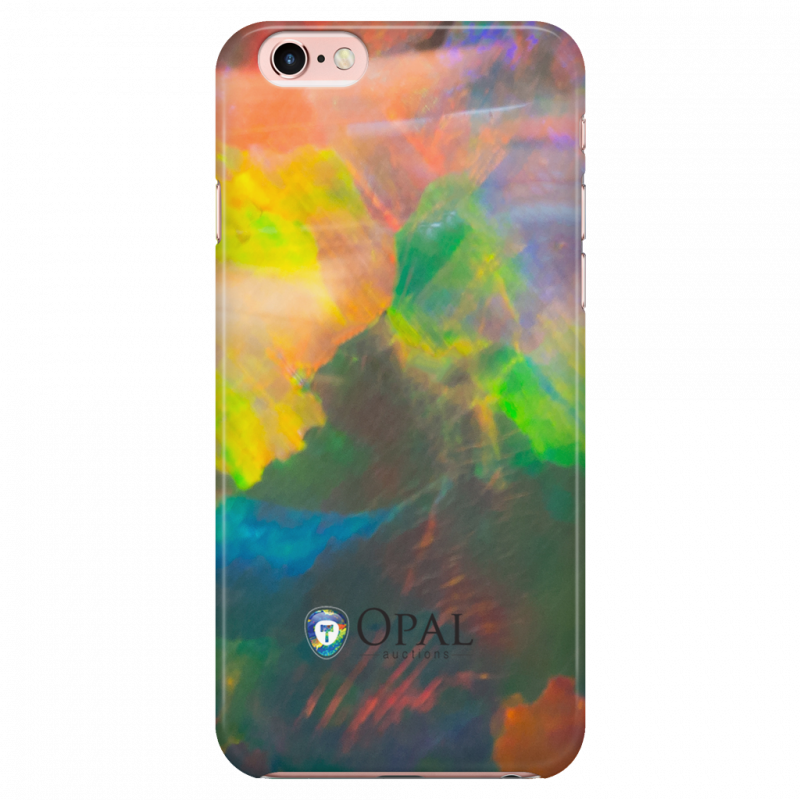 iPhone 7/7S - Official Opal Auctions Phone case