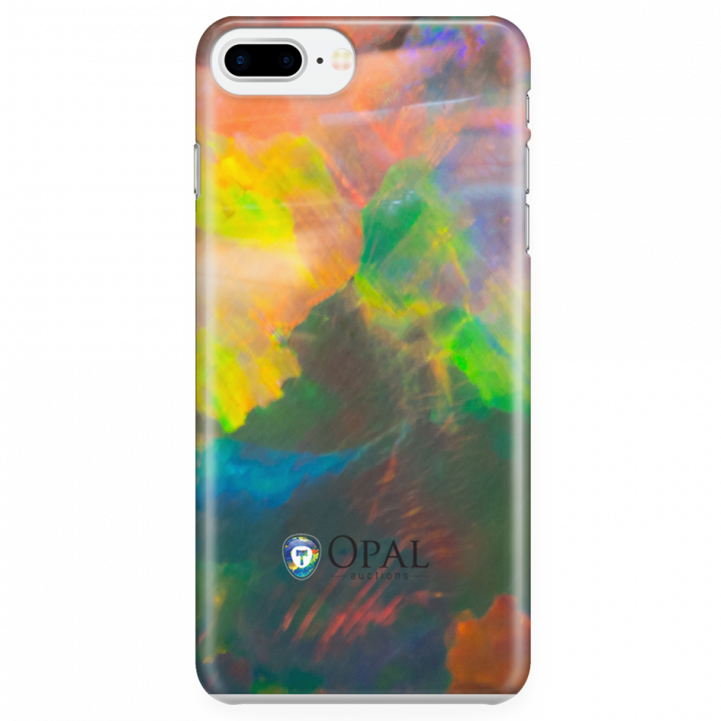 iPhone 7 Plus/7S Plus - Official Opal Auctions Phone case