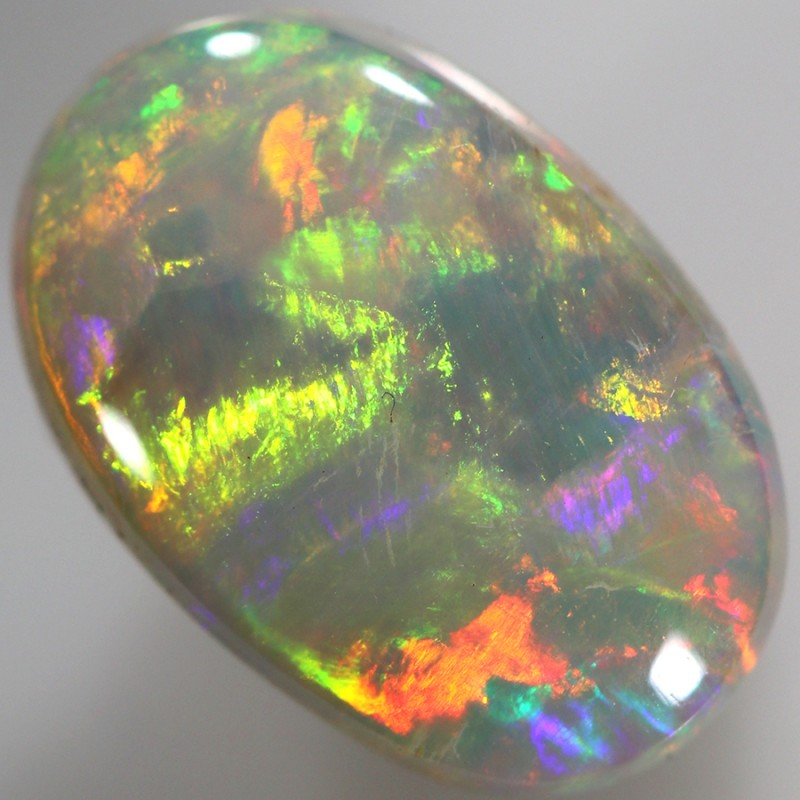 2.70 CTS COOBER PEDY STONE [COP19]
