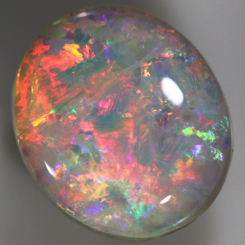2.50 CTS COOBER PEDY STONE [COP28]